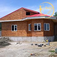 پروژه آمیتیس10
