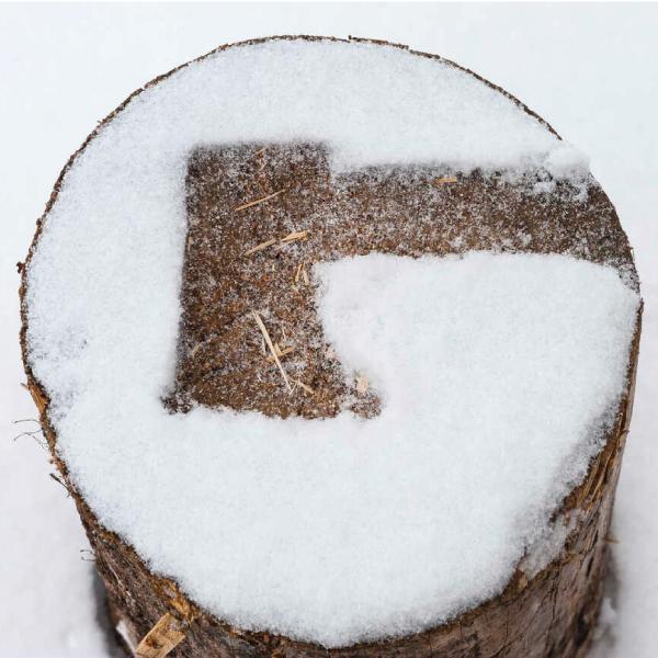 چالش های نجاری در زمستان چیست؟ با رطوبت و سرما چه کنیم؟