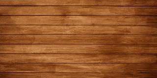 مقاومت و استحکام چوب