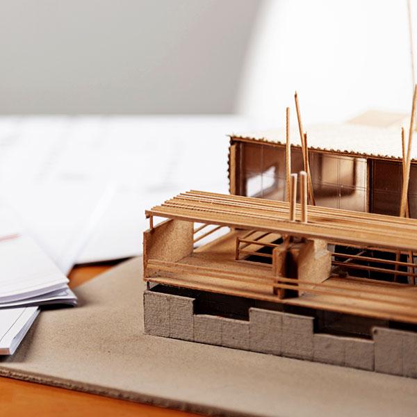 کاربرد چوب در معماری ، چرا معماران به چوب توجه ویژهای دارند؟