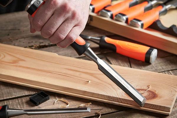 چوب با کیفیت