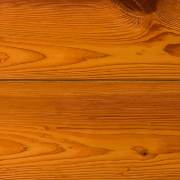 40 گونه چوب کاج پرکاربرد