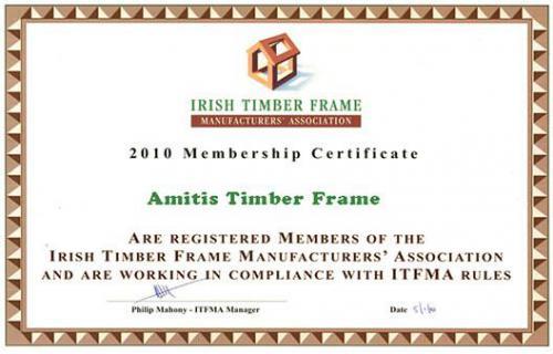 IRISH-TIMBER-FRAME
